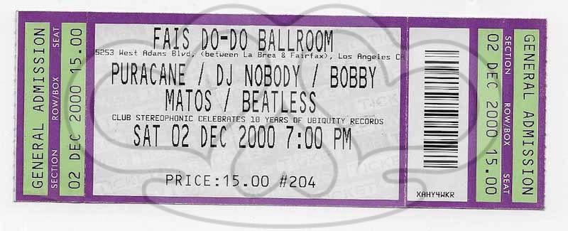 2000.12._DJNOBODY