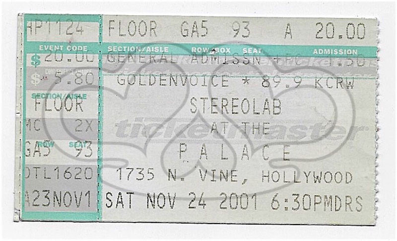 2001.11.24_STEREOLAB