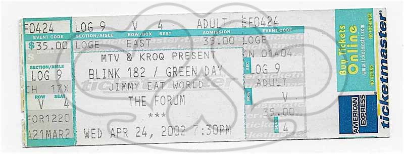 2002.4.24_Blink182_Greenday