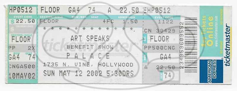 2002.5.12_ARTSPEAKS