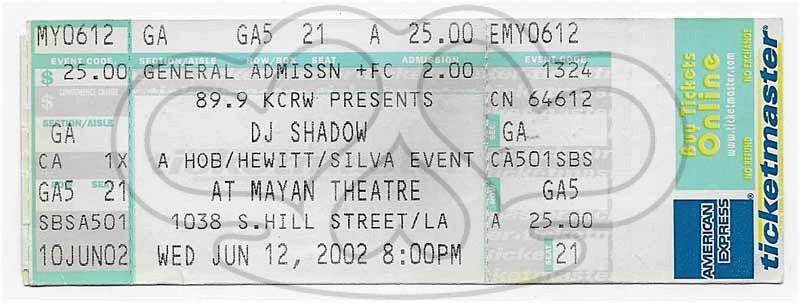 2002.6.12_DJSHADOW