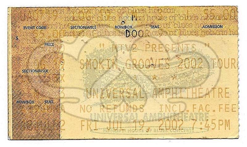 2002.7.19_SMOKIN GROOVES