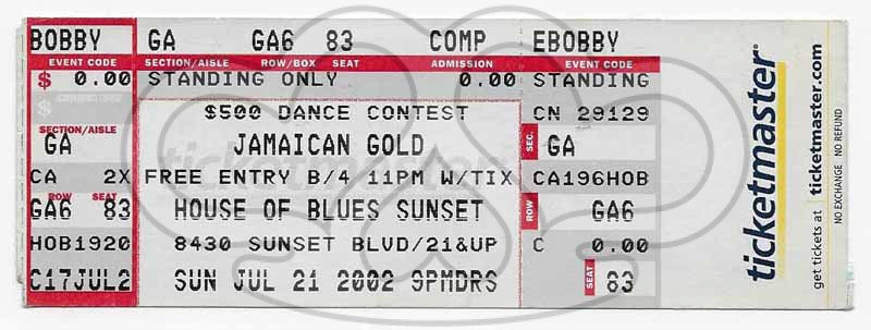 2002.7.22_JAMAICAN GOLD