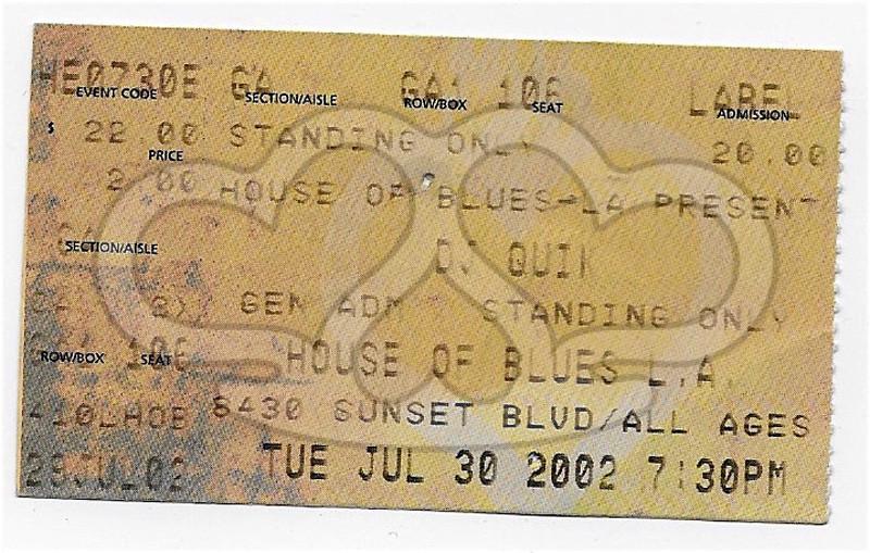 2002.7.30_DJQUIK