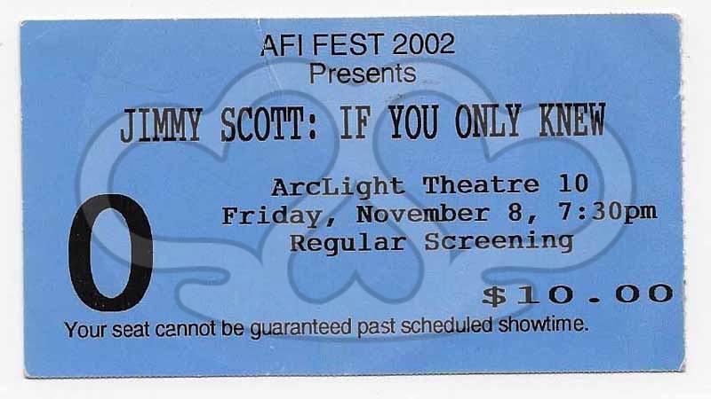 2002.11.8_JIMMYSCOTT