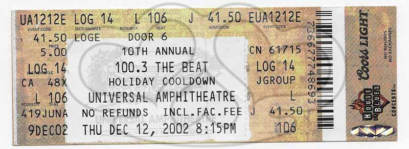 2002.12.12_TheBeatCooldown