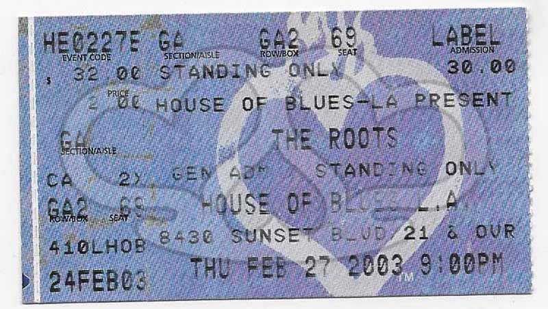 2003.2.27_THEROOTS
