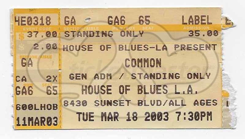 2003.3.18_COMMON