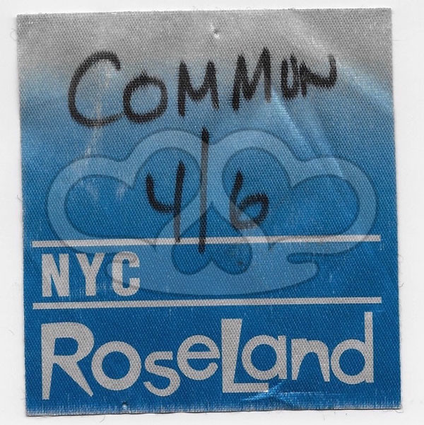 COMMON_ROSELAND_4.6