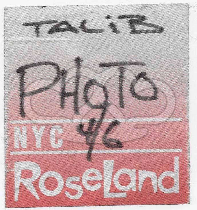 Talib_Roseland_4.6.