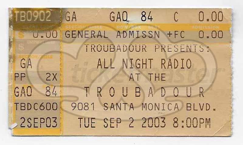2003.9.2_ALLNIGHTRADIO