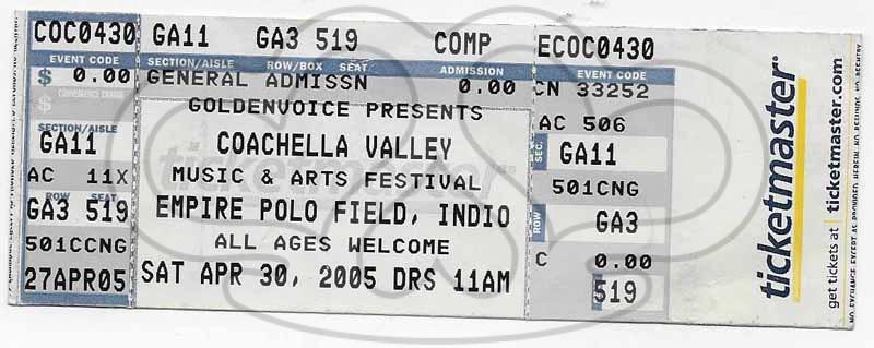 2005.4.30_Coachella