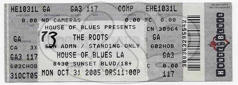 2005.10.31_TheRoots
