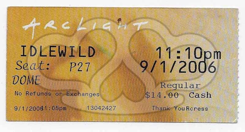 2006.9.1_IDYLWILD