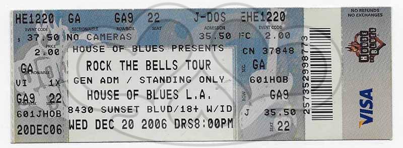 2006.12.20_ROCKTHEBELLS