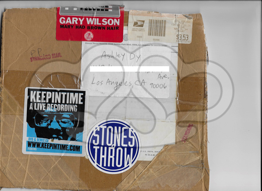 STONES THROW PACKAGE_2004