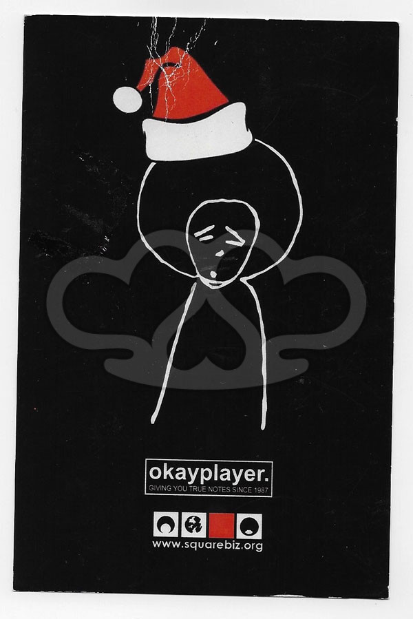 OKP_Postcard